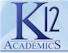 K12 Academics job site