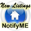NotifyME included with Real Estate Internet