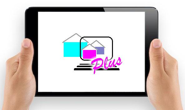 Real Estate Internet Plus
