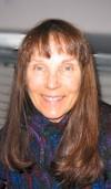 Mary Kay Aufrance